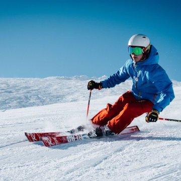 knie-pijn-skien-knie-problemen